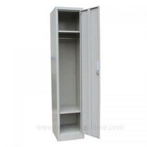 tủ locker 1 ngăn 1 khoang