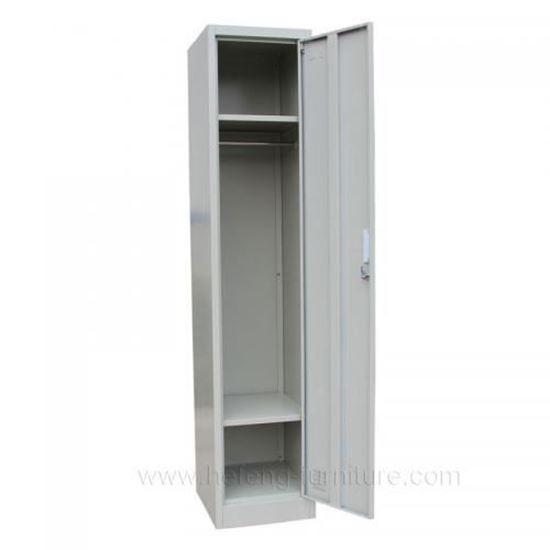 tu locker 1 ngan 1 khoang