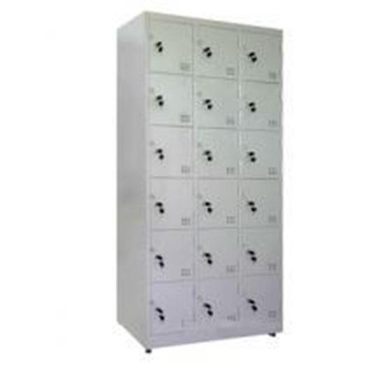 tu locker 18 ngan 3 khoang tcn18c3k