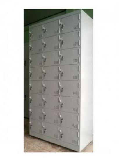 tu locker 24 ngan 3 khoang tcn24c3k