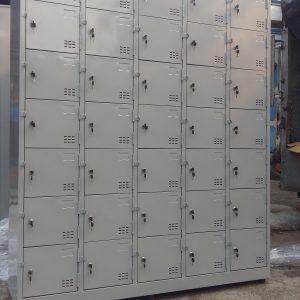 tu locker 35 ngan 5 khoang tcn35c5k