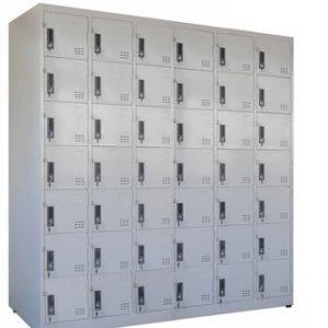 tu locker 42 ngan 6 khoang tcn42c6k