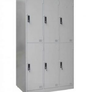 tu locker 6 ngan 3 khoang tcn6c3k