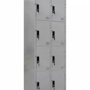 tu locker 8 ngan 2 khoang