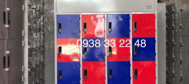 tu locker 17 ngan