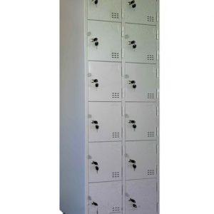tu locker 12 ngan 2 khoang tcn12c2k